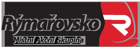 ronk XVI. - Rmaov